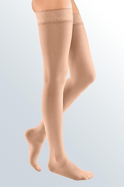 csm_elegant-compression-stockings-woman-mediven-elegance-m-30124_27126cebd2